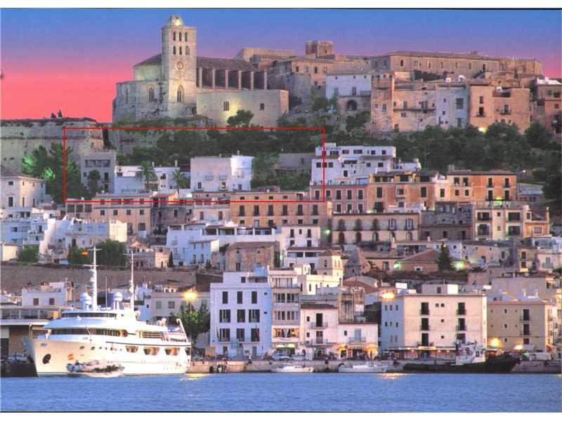 8 Santa Maria- Ibiza, Other County - Not In Usa, Ohio image 5