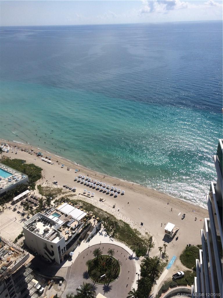 1800 S Ocean Dr #3910, Hallandale Beach, Florida image 13