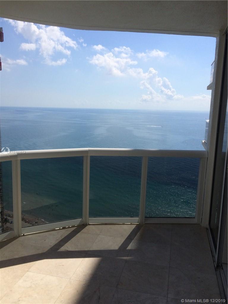 1800 S Ocean Dr #3910, Hallandale Beach, Florida image 15