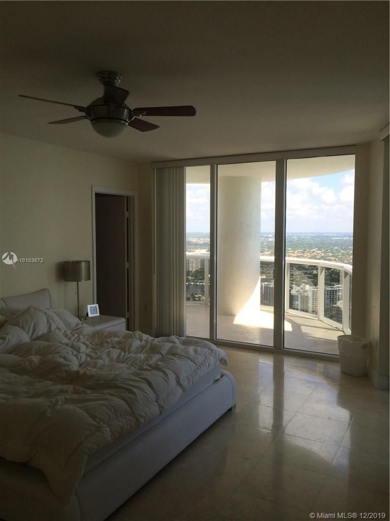 1800 S Ocean Dr #3910, Hallandale Beach, Florida image 16