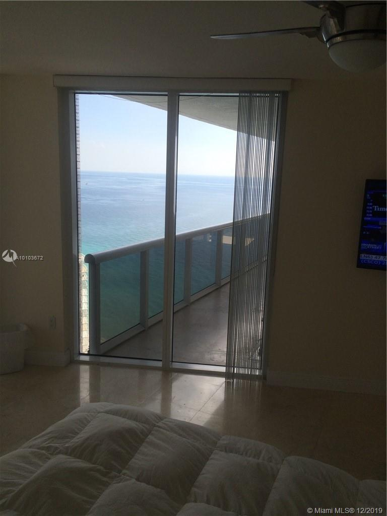 1800 S Ocean Dr #3910, Hallandale Beach, Florida image 17