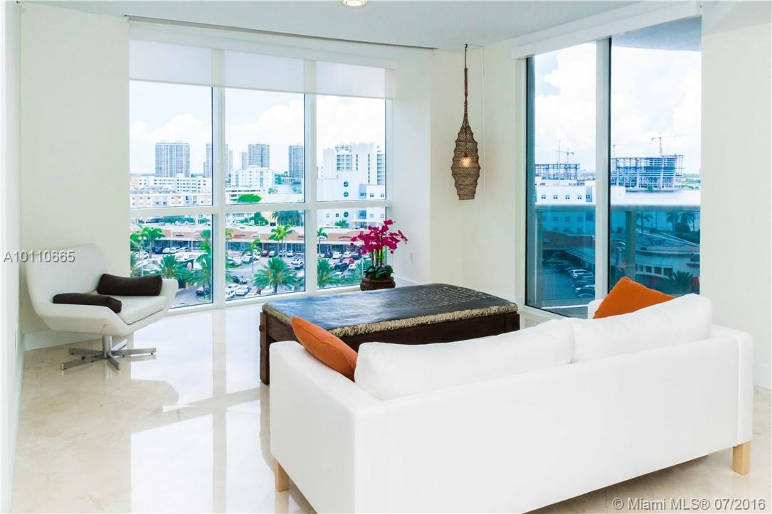18201  Collins Ave #901A For Sale A10110665, FL