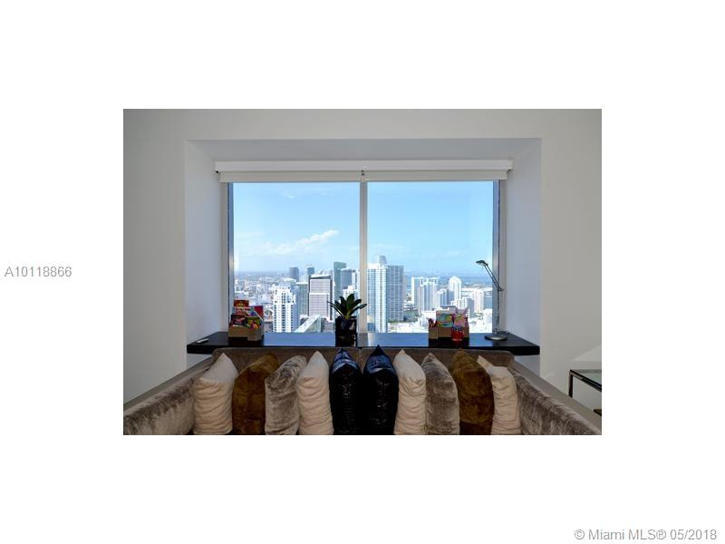 1425  Brickell Avenue #56D For Sale A10118866, FL