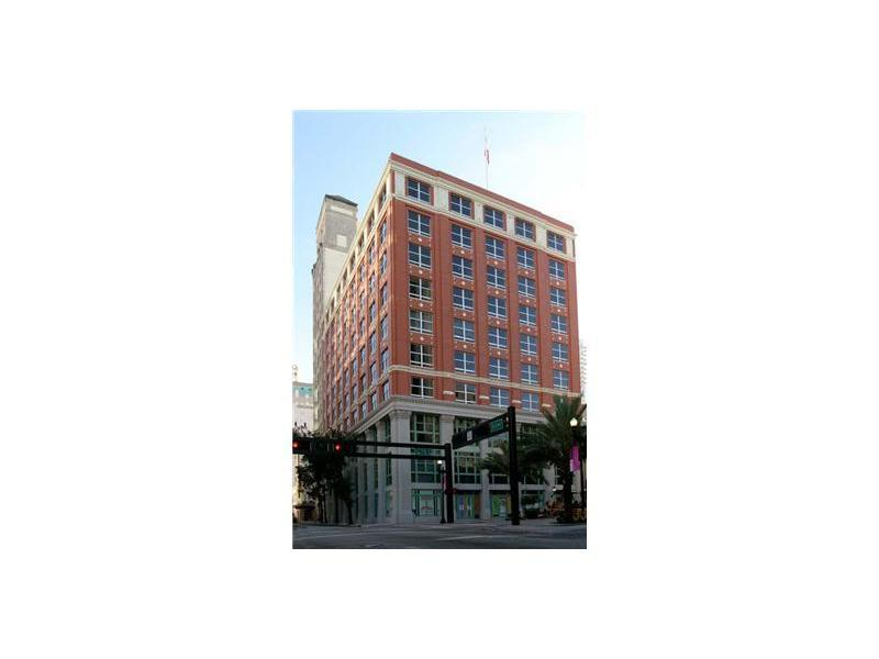 111 E FLAGLER ST #1006 For Sale A2126404, FL