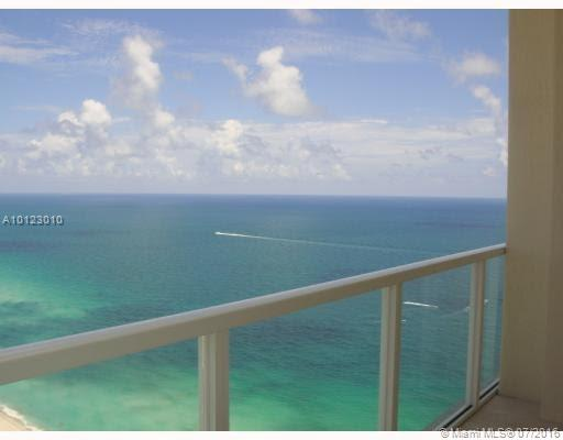 16699  Collins Ave #4205 For Sale A10123010, FL