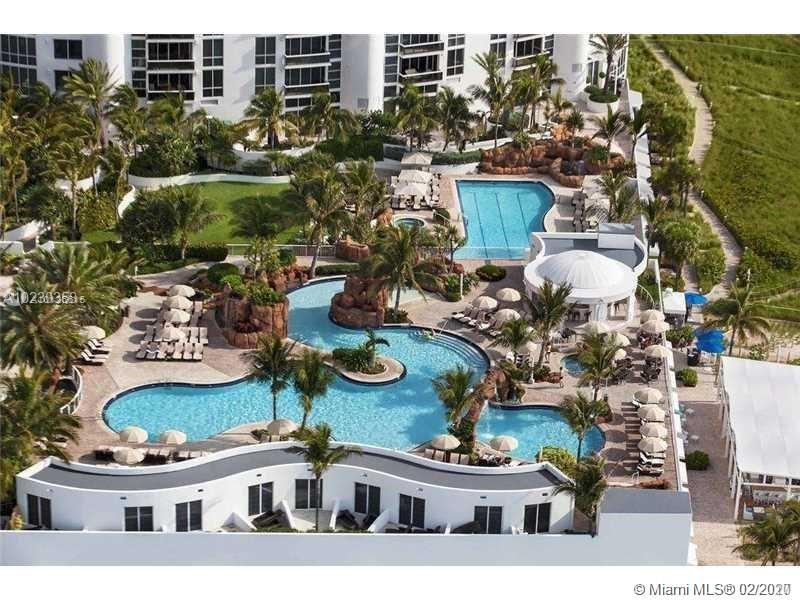 18001 Collins Ave #2411, Sunny Isles Beach, Florida image 3