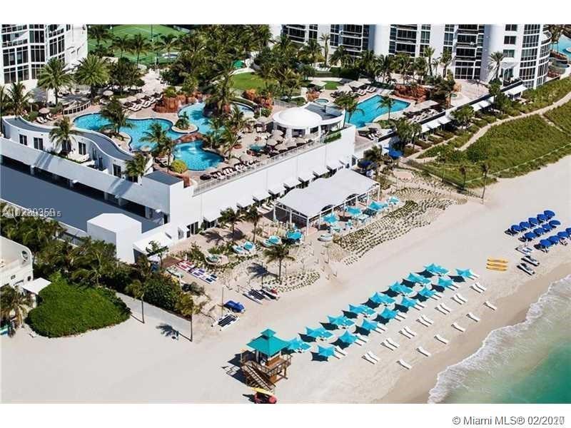 18001 Collins Ave #2411, Sunny Isles Beach, Florida image 14