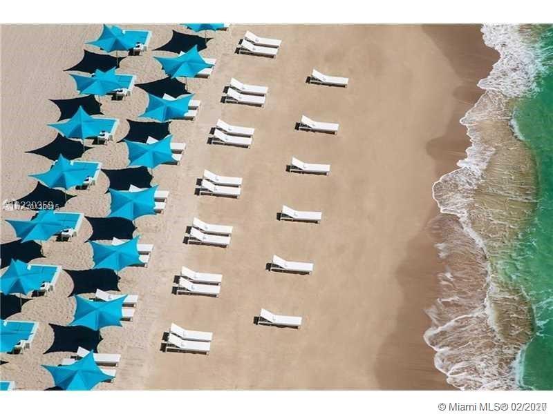 18001 Collins Ave #2411, Sunny Isles Beach, Florida image 10