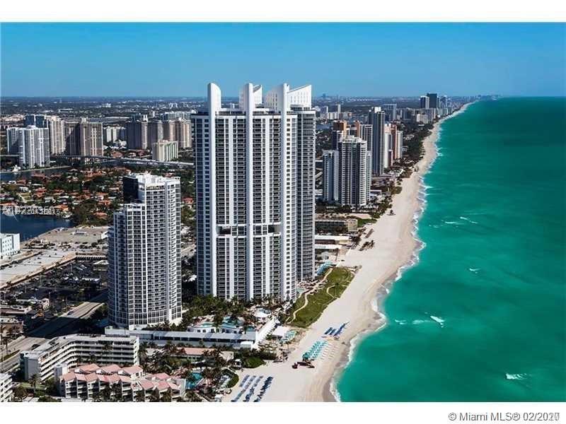 18001 Collins Ave #2411, Sunny Isles Beach, Florida image 7