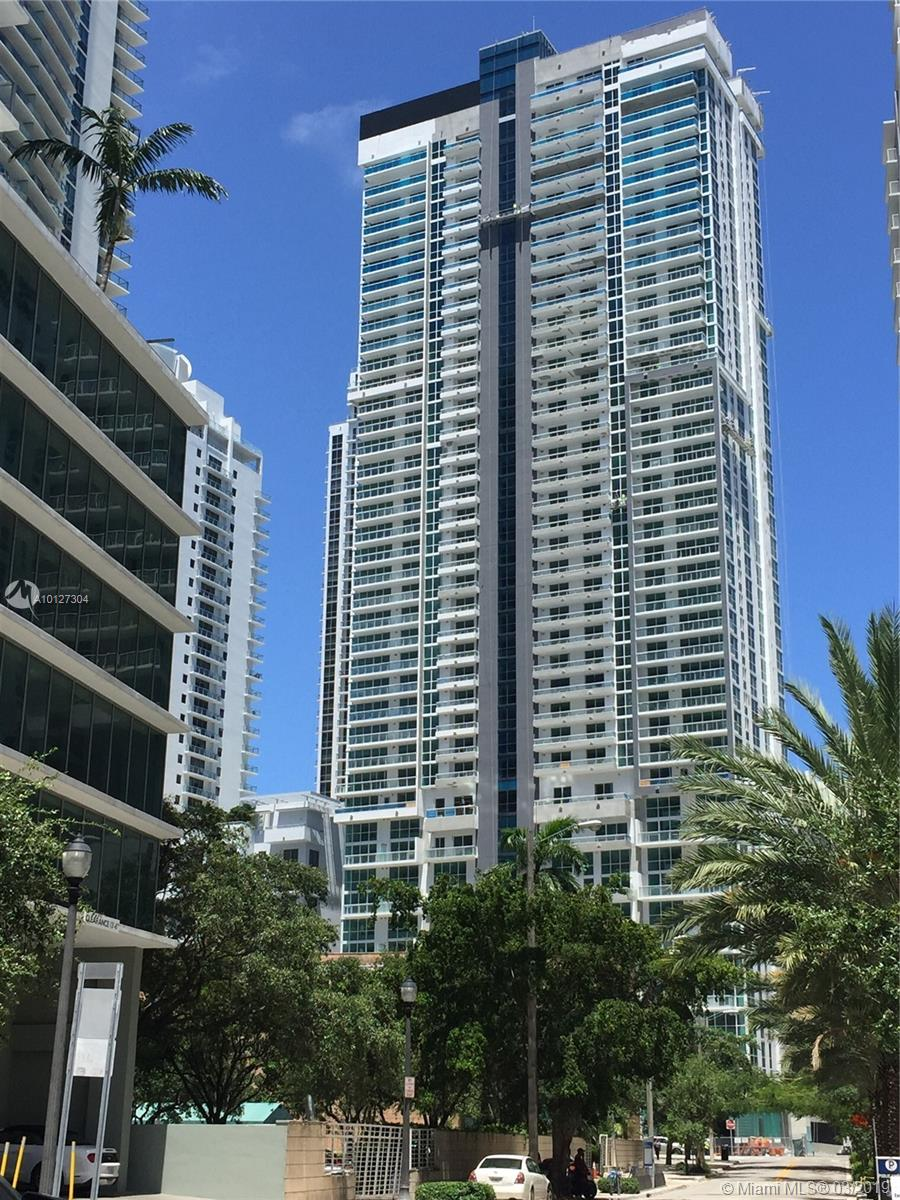 1080  Brickell #2502 For Sale A10127304, FL