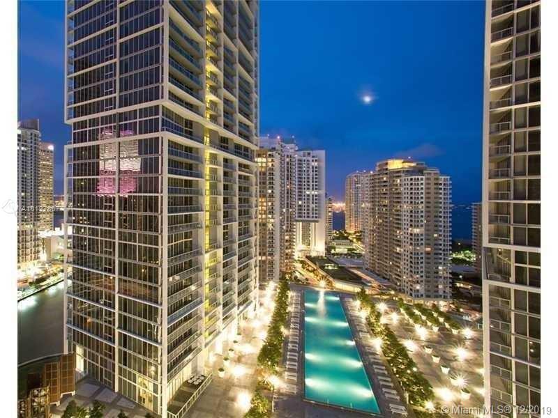 465 Brickell Ave #3005, Miami, Florida image 6