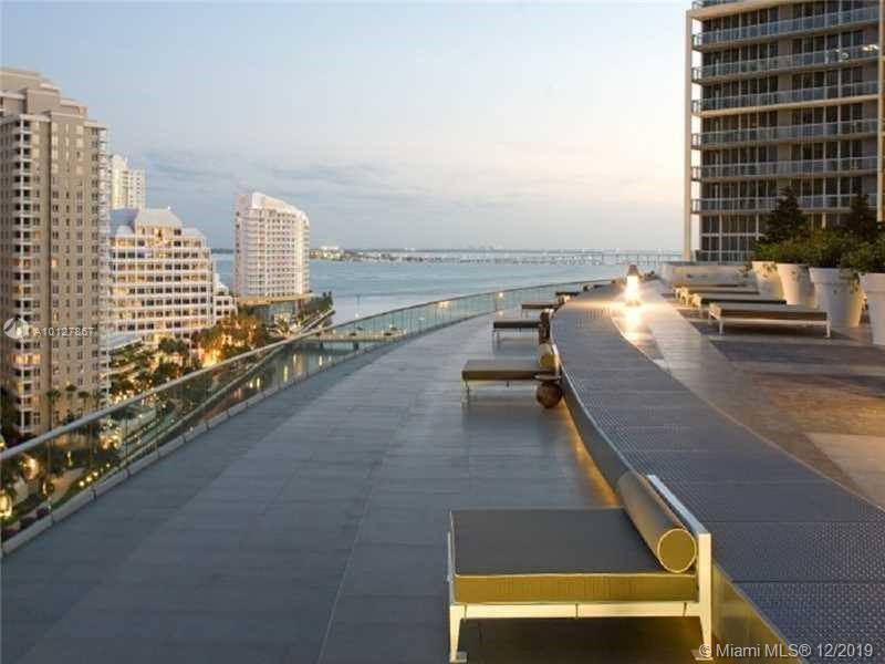 465 Brickell Ave #3005, Miami, Florida image 5