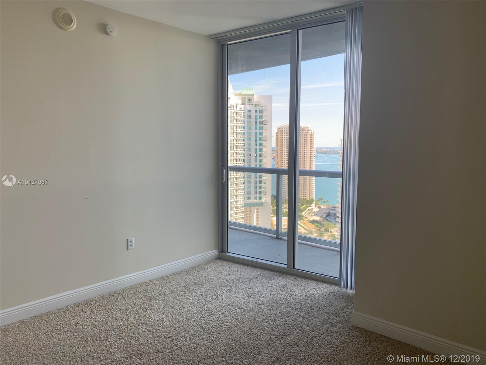 465 Brickell Ave #3005, Miami, Florida image 35