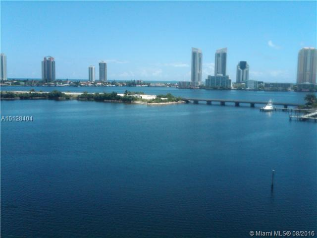 3201 NE 183rd St #807 For Sale A10128404, FL