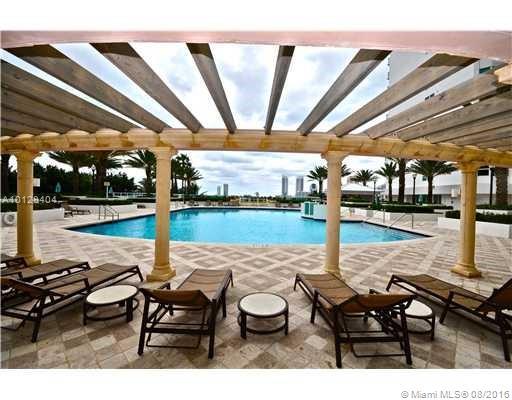 3201 NE 183rd St #807, Aventura, Florida image 21