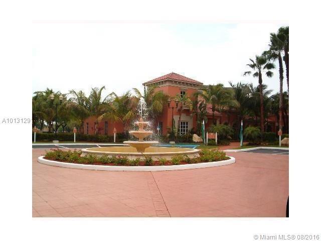 8120 Geneva Ct #551, Doral, Florida image 25