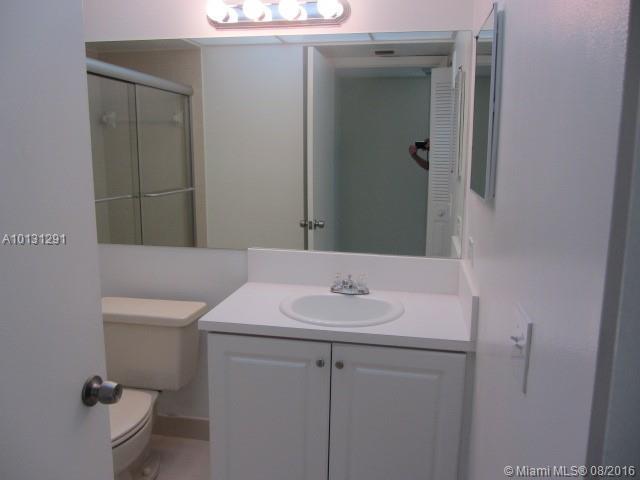 8120 Geneva Ct #551, Doral, Florida image 3