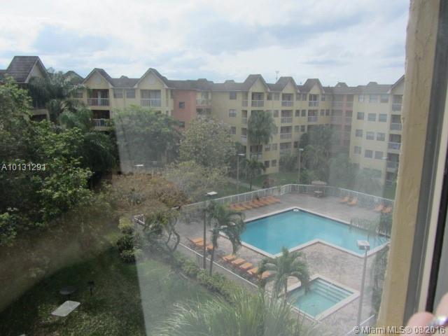 8120 Geneva Ct #551, Doral, Florida image 2