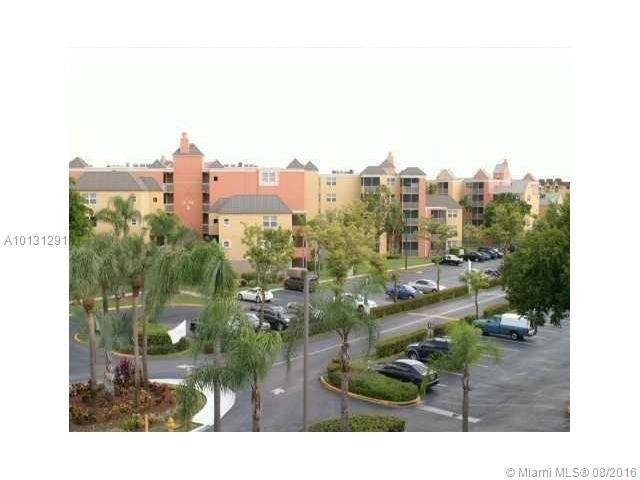 8120 Geneva Ct #551, Doral, Florida image 24