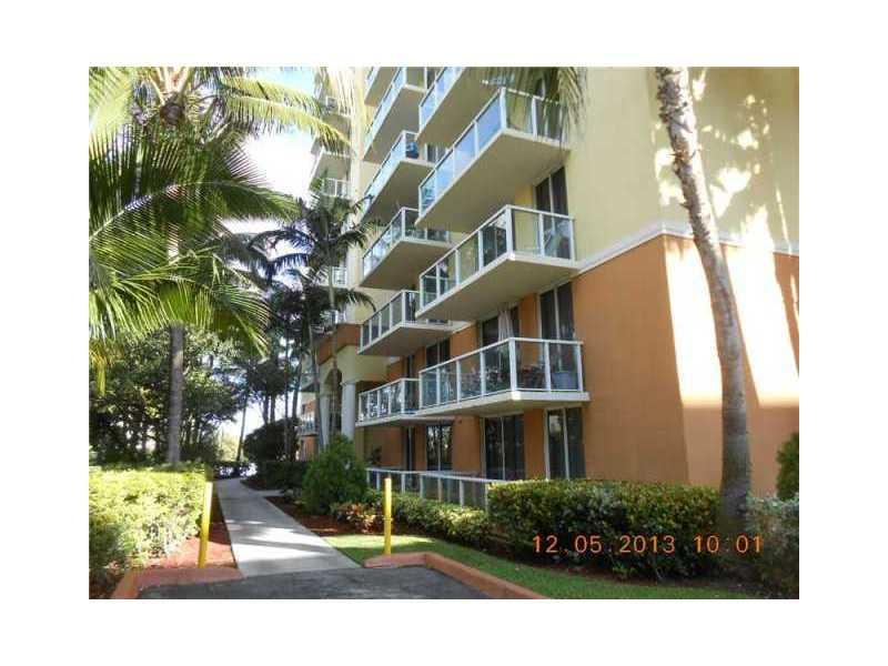 5099 NW 7 ST #603 For Sale A2060823, FL