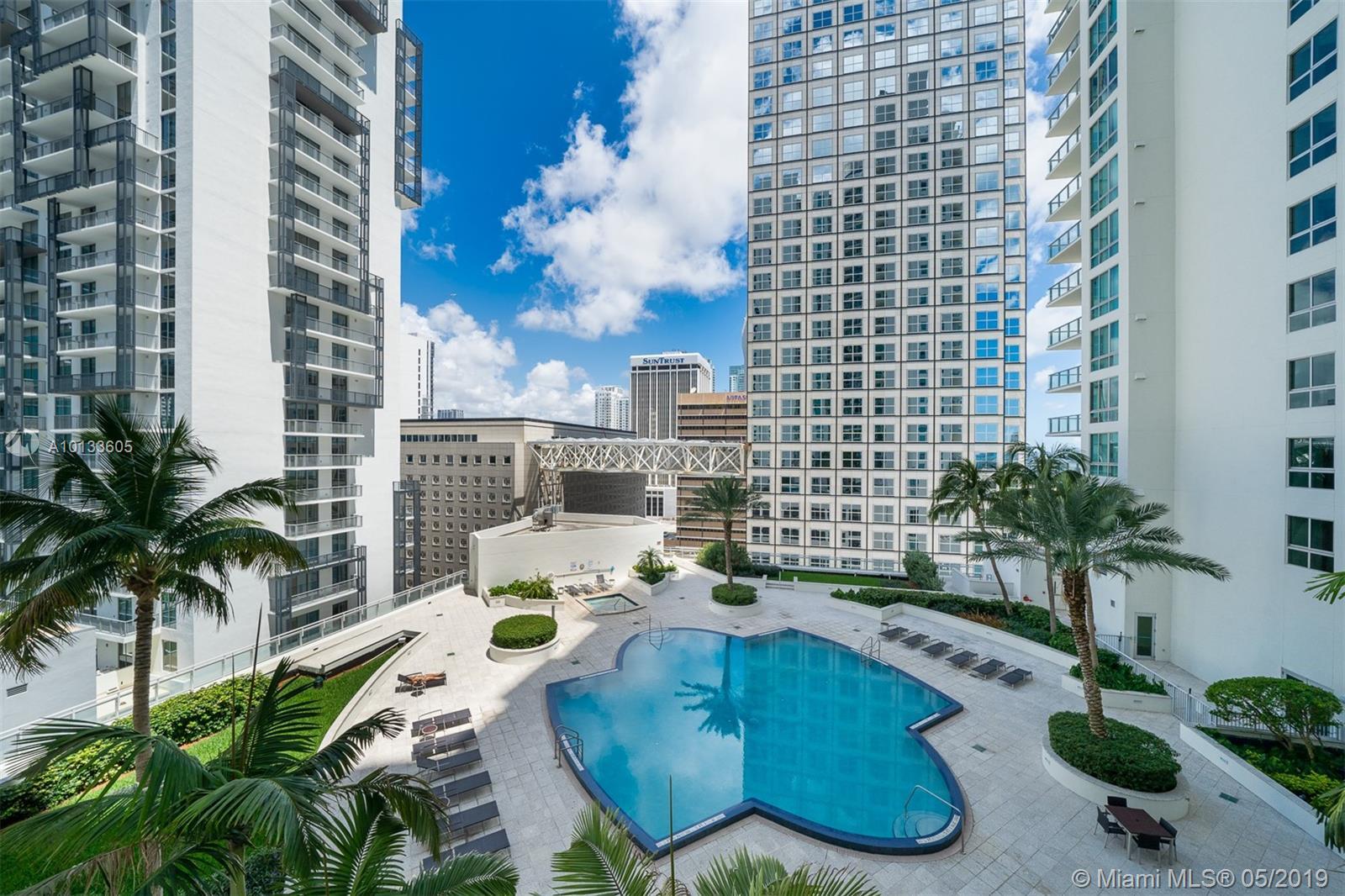 300 S Biscayne Blvd #T-1503, Miami, Florida image 7
