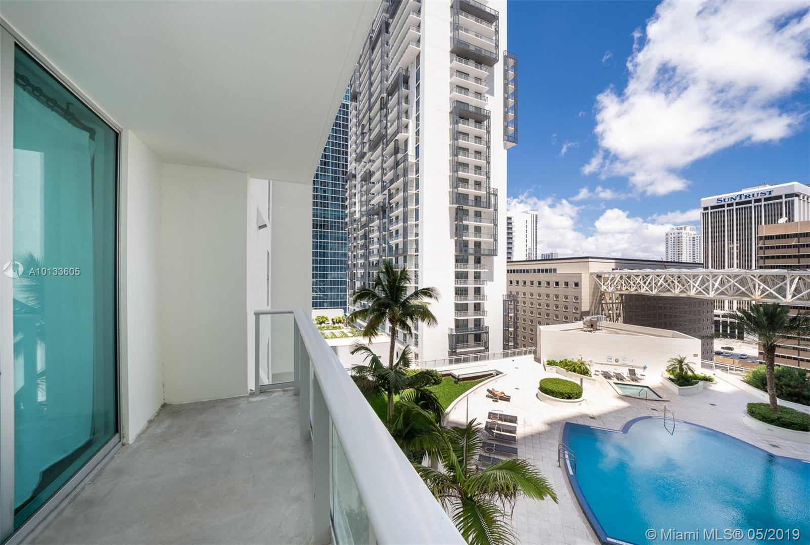 300 S Biscayne Blvd #T-1503, Miami, Florida image 6
