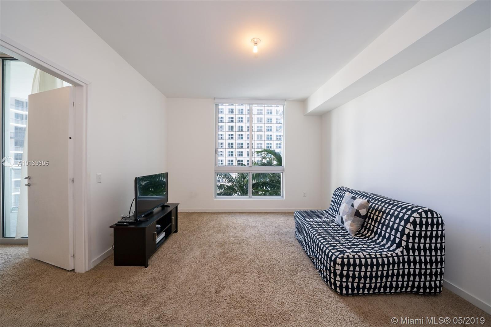 300 S Biscayne Blvd #T-1503, Miami, Florida image 4
