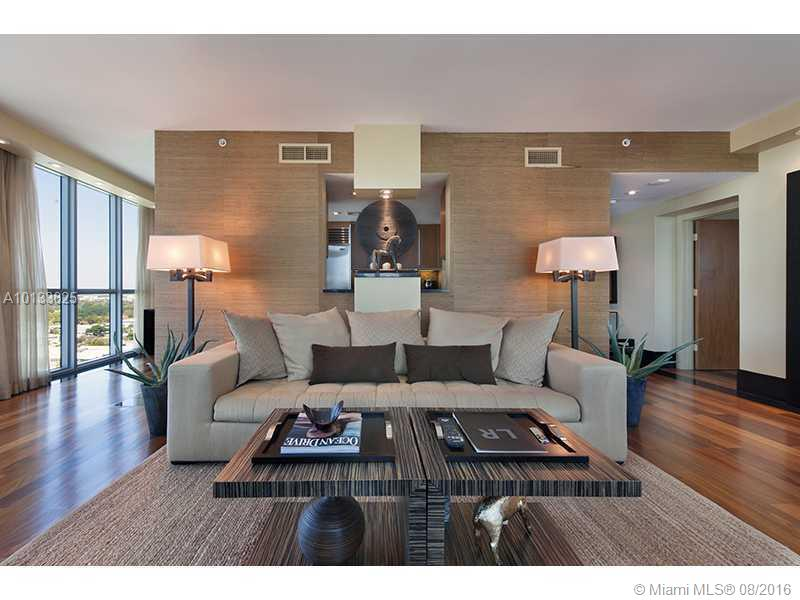 101  20 ST #2402 For Sale A10133625, FL