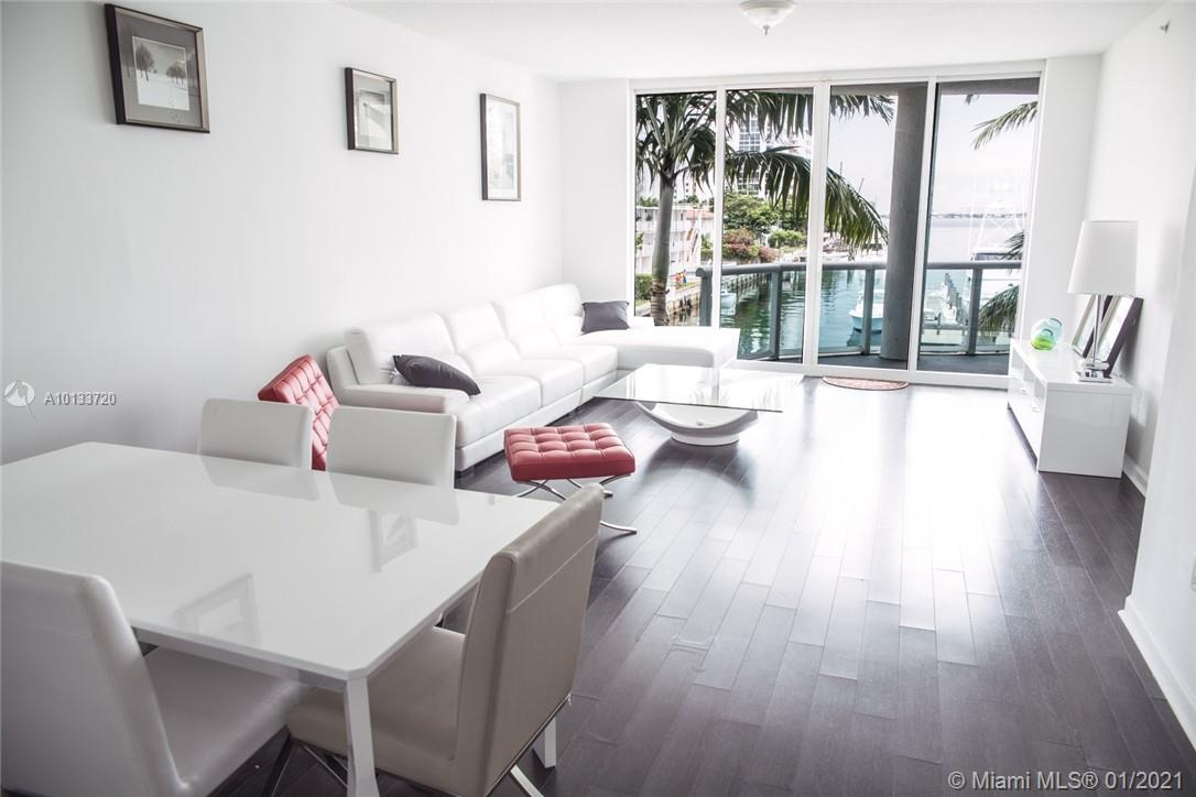 7914  Harbor island dr #202 For Sale A10133720, FL