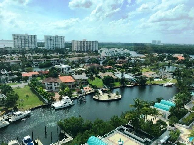16400  Collins Ave #1545 For Sale A10133857, FL