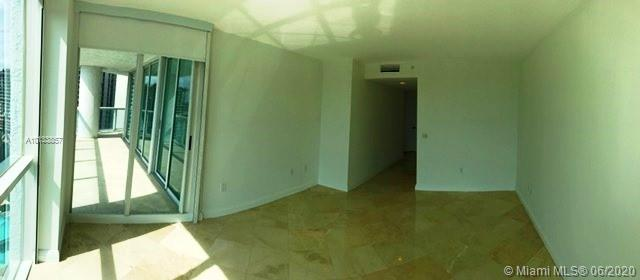 16400 Collins Ave  1545