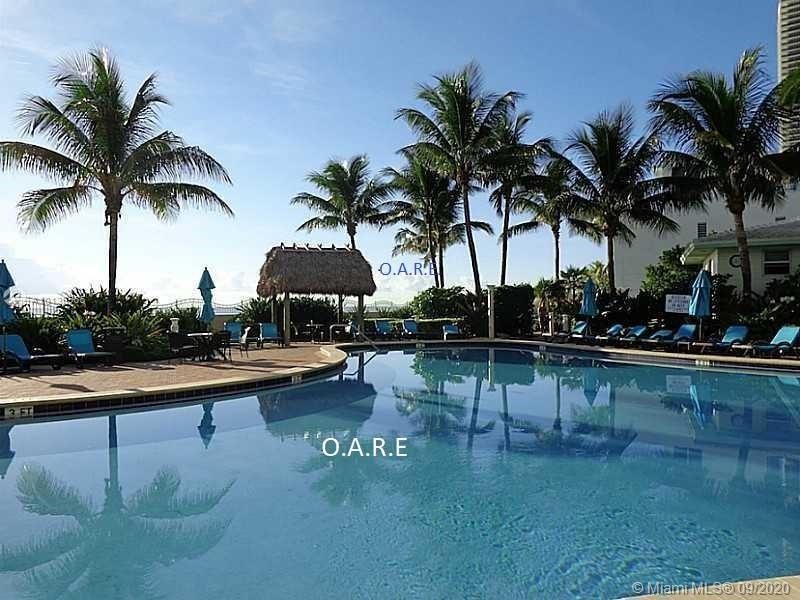 3801 S Ocean Dr #PH16V, Hollywood, Florida image 17