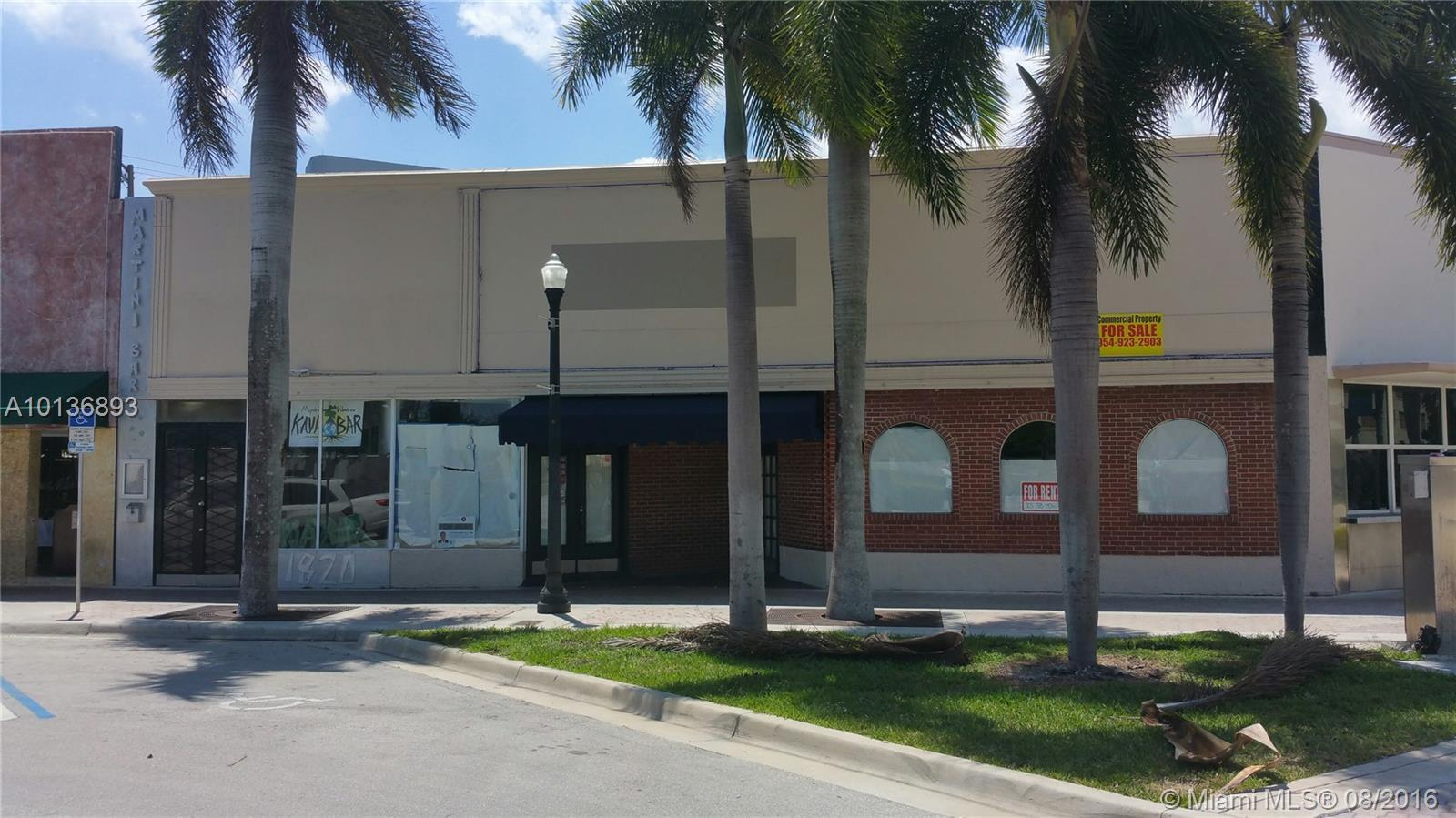 1820 S Young Circle  For Sale A10136893, FL