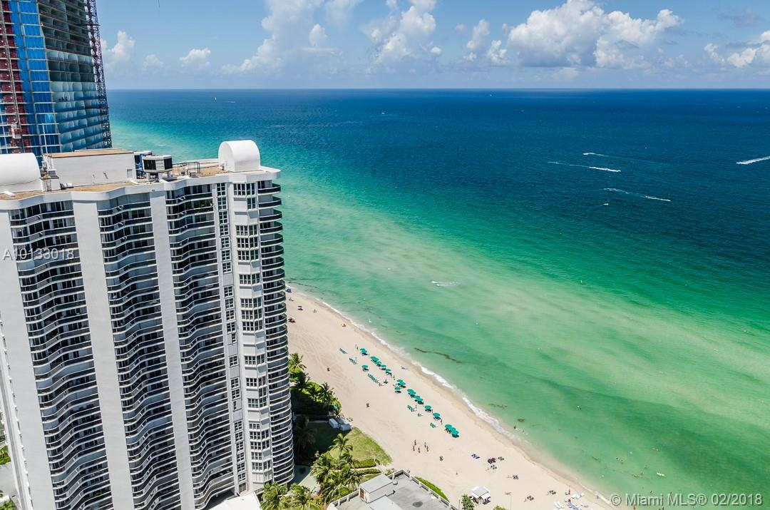 16699  Collins Ave #3506 For Sale A10133018, FL