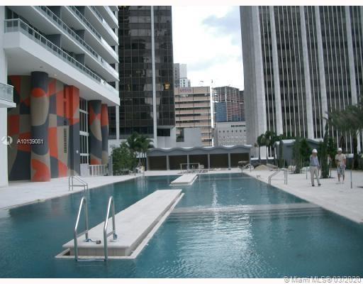 50 Biscayne Blvd #3105, Miami, Florida image 4