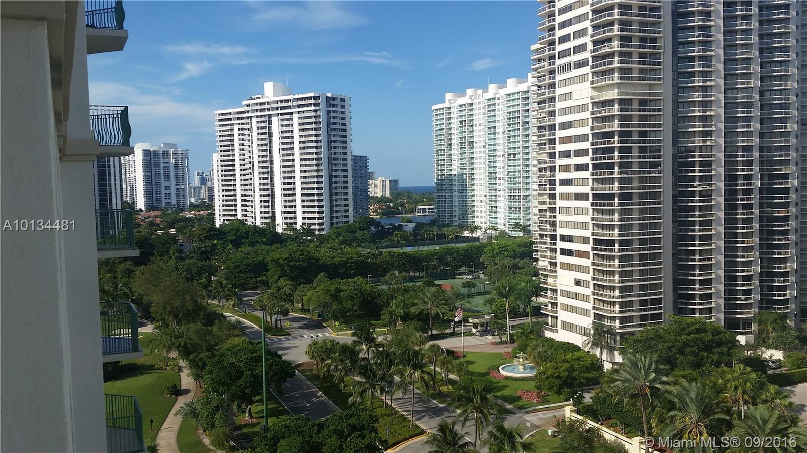 20000 E COUNTRY CLUB DR #1211 For Sale A10134481, FL