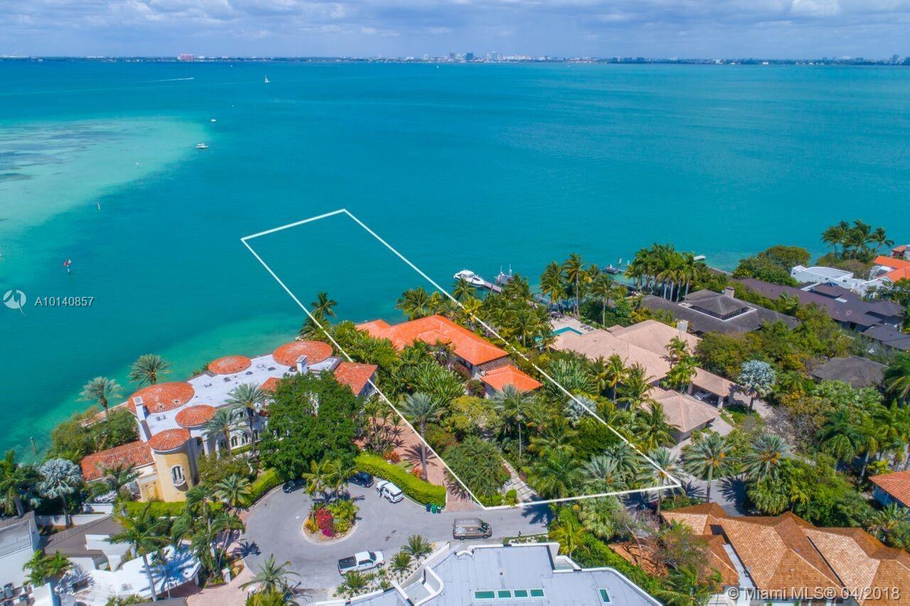 15 Harbor Pt, Key Biscayne, Florida image 33