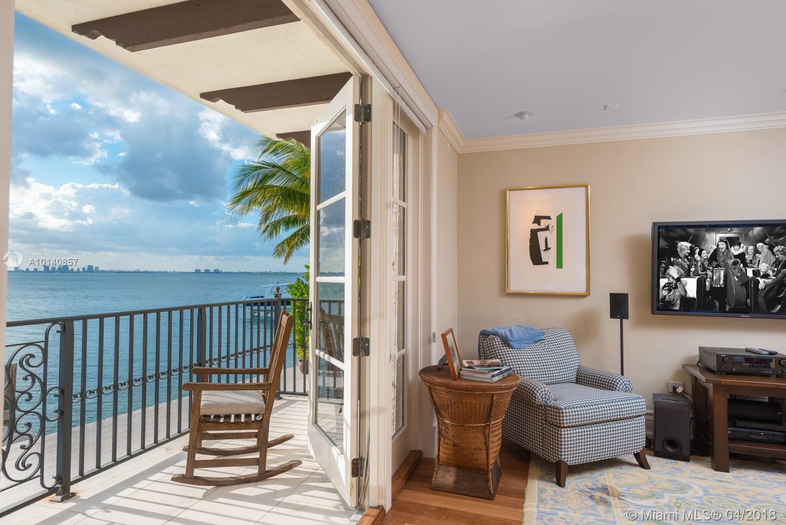15 Harbor Pt, Key Biscayne, Florida image 13