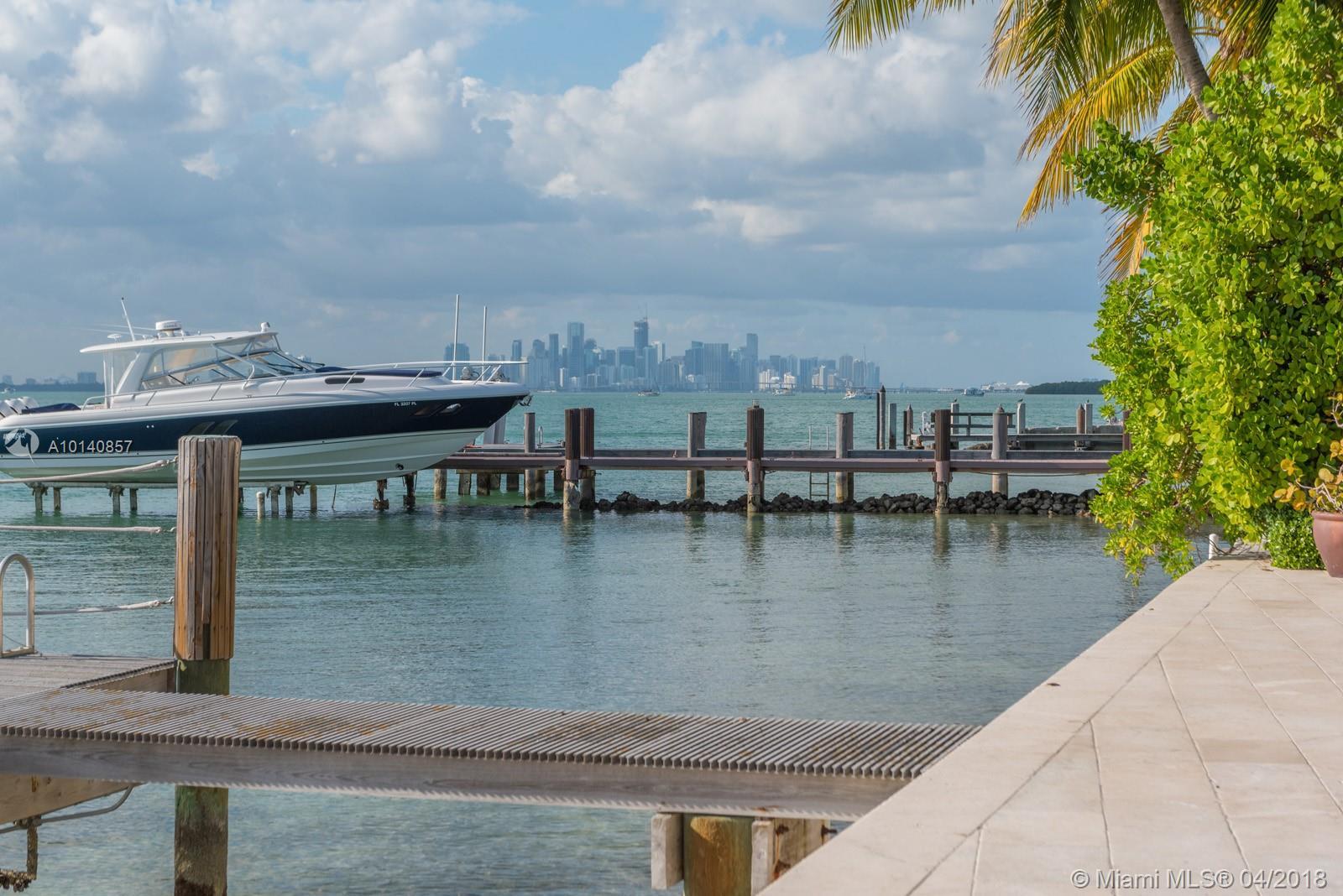 15 Harbor Pt, Key Biscayne, Florida image 29