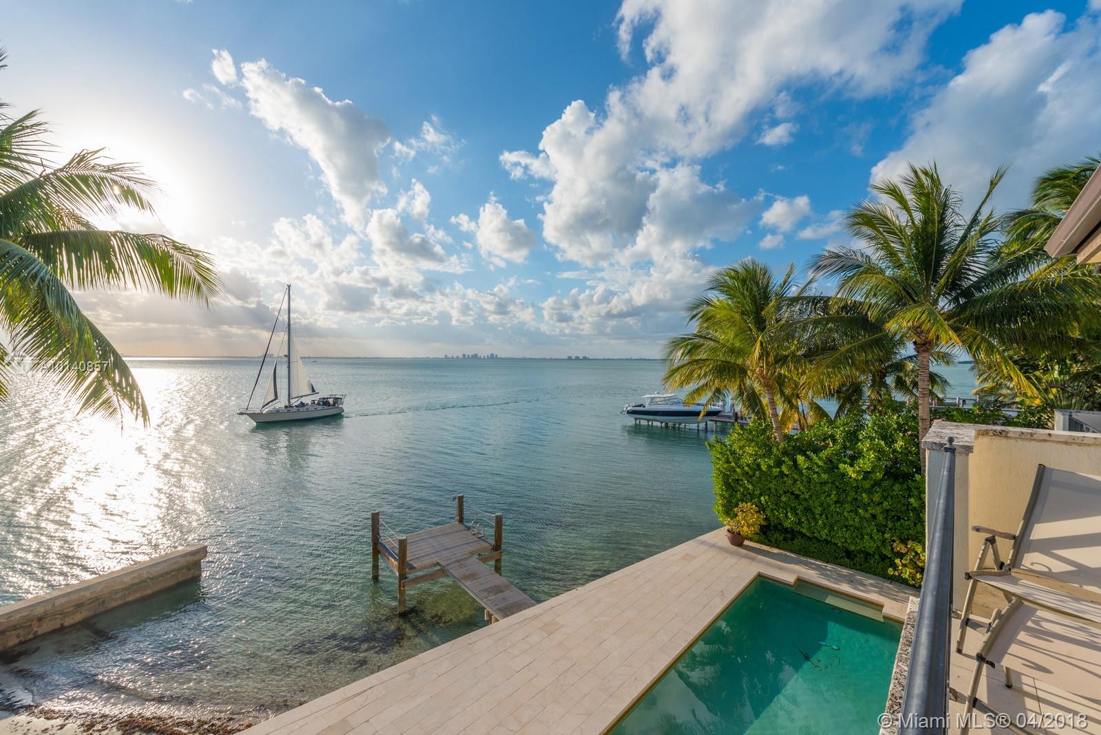 15 Harbor Pt, Key Biscayne, Florida image 28
