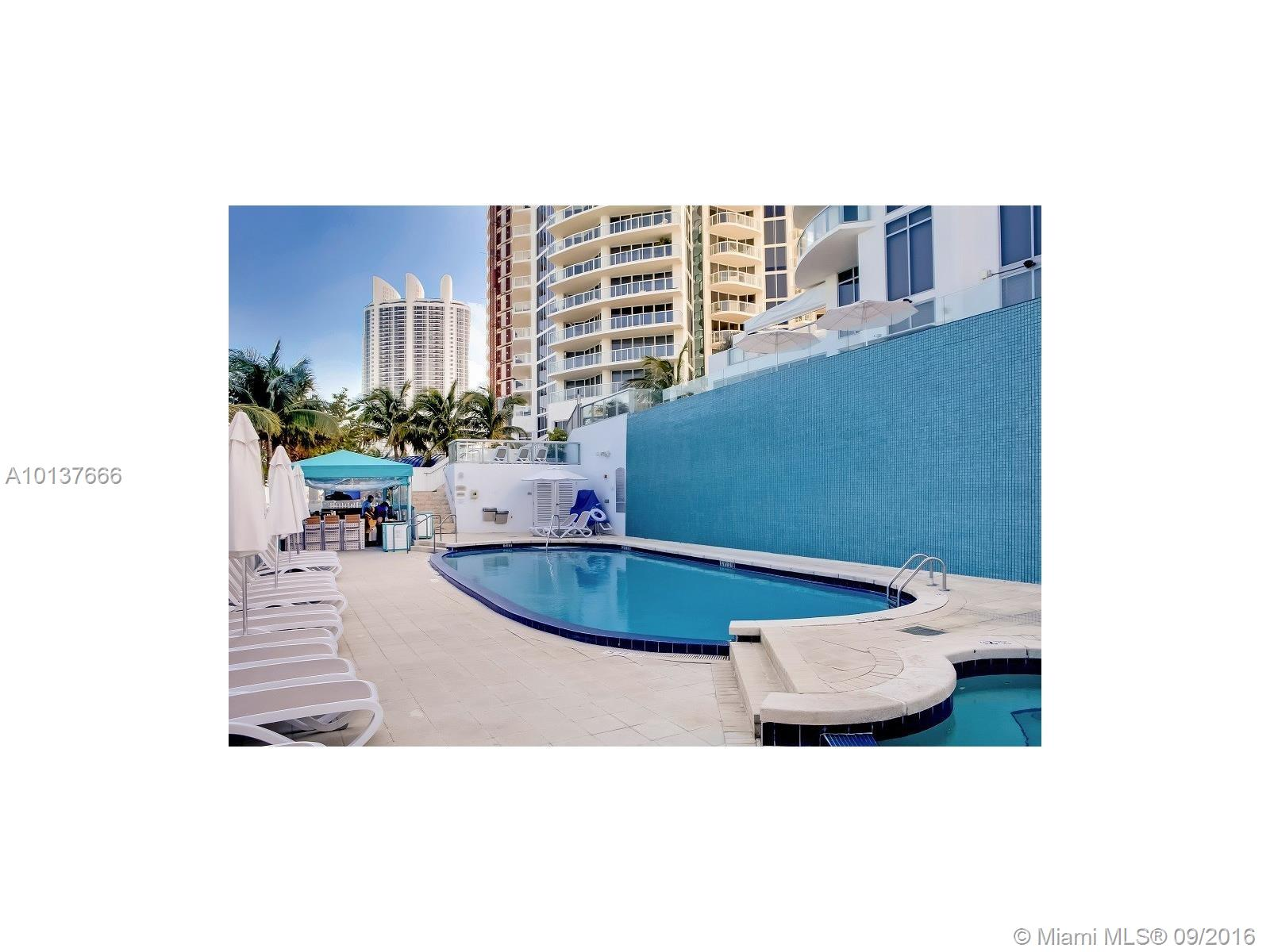 Image 10 For 18683 Collins Ave  2001