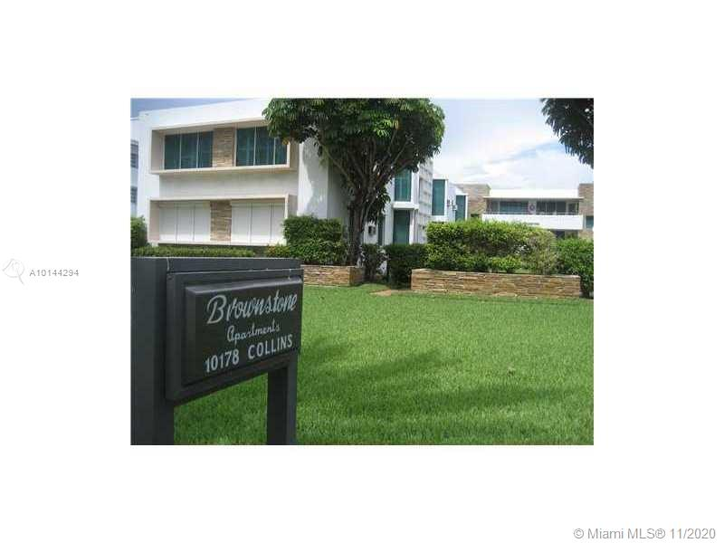 10178  Collins Ave #202 For Sale A10144294, FL