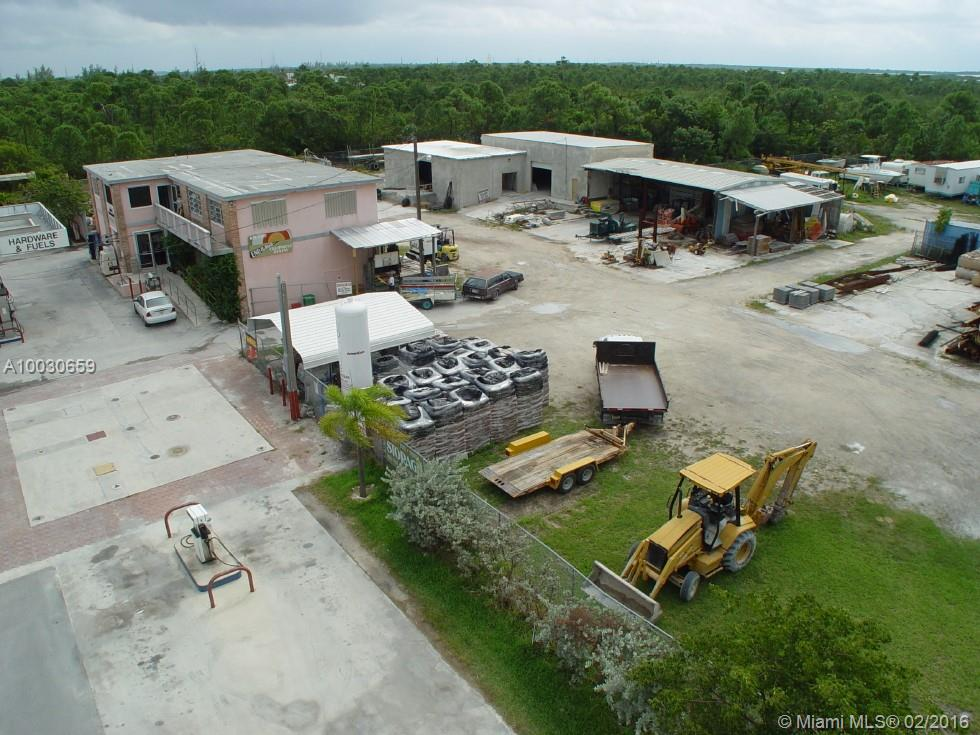 30770 Overseas Highway, Big Pine Key, FL 33043