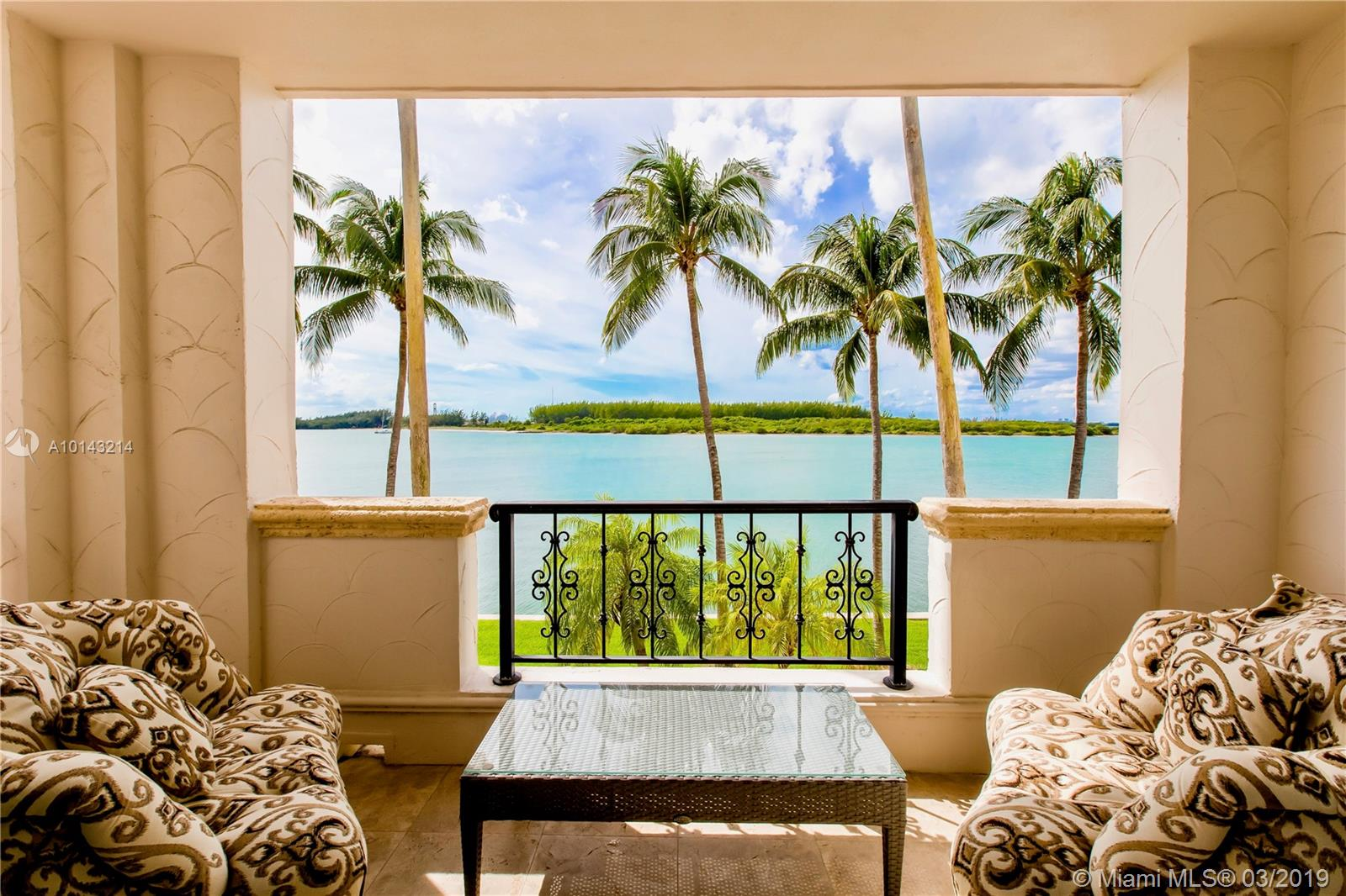 2426  Fisher Island Dr   2426