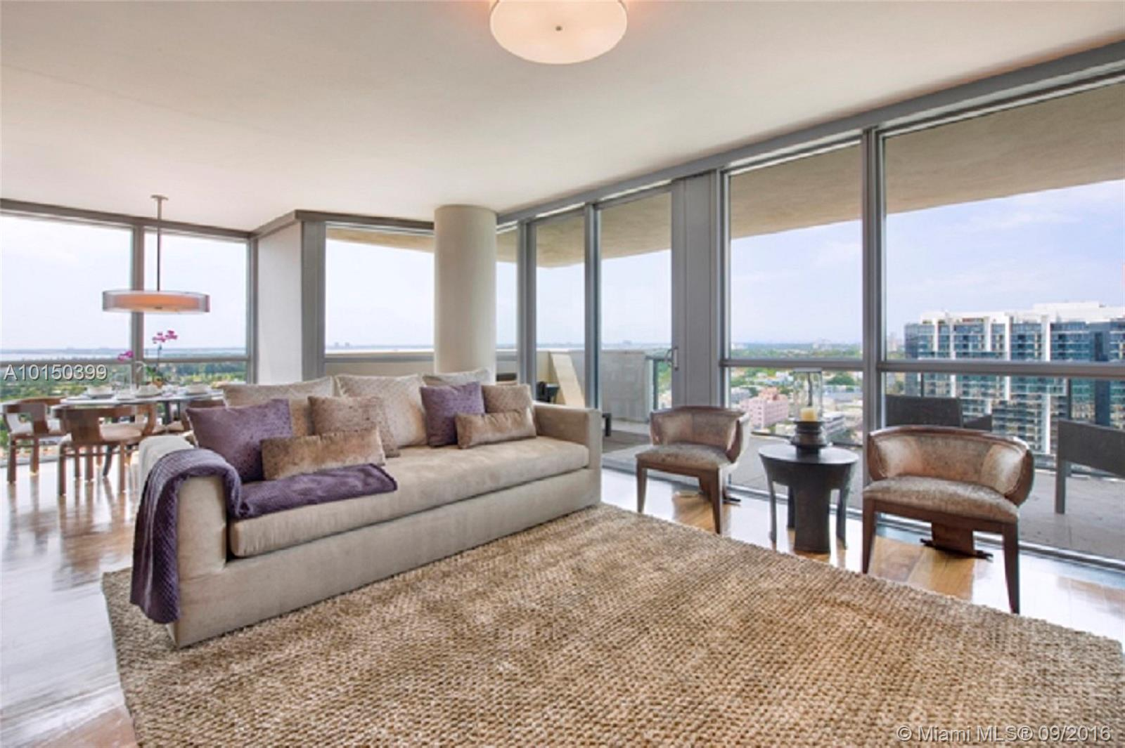 101  20 ST #2301 For Sale A10150399, FL