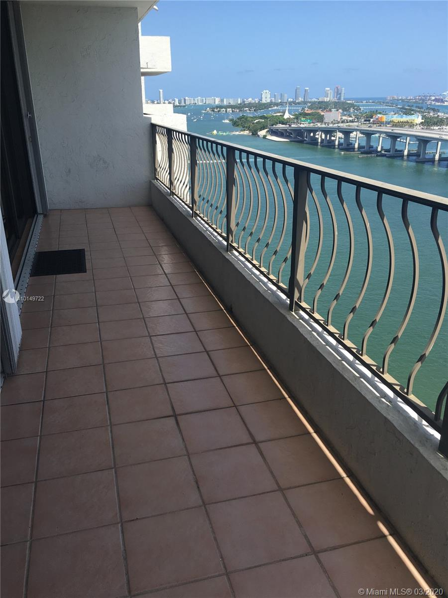 555 NE 15th St #21H For Sale A10149722, FL