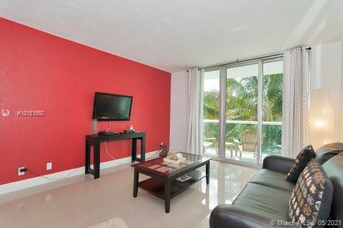 3801 S Ocean Dr #2M For Sale A10151550, FL