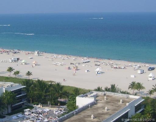 100  Lincoln Rd #1008 For Sale A10152538, FL