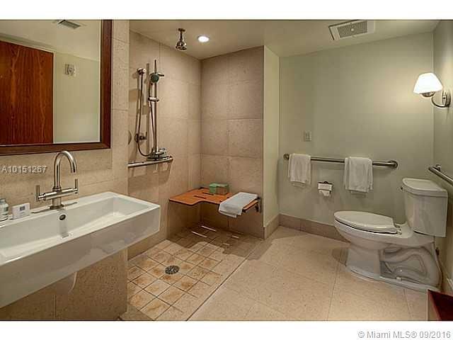 6801 Collins Ave #301, Miami Beach, Florida image 18