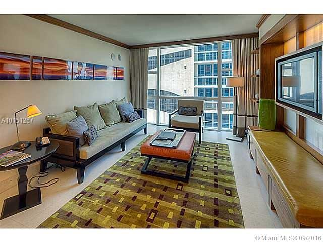 6801 Collins Ave  301